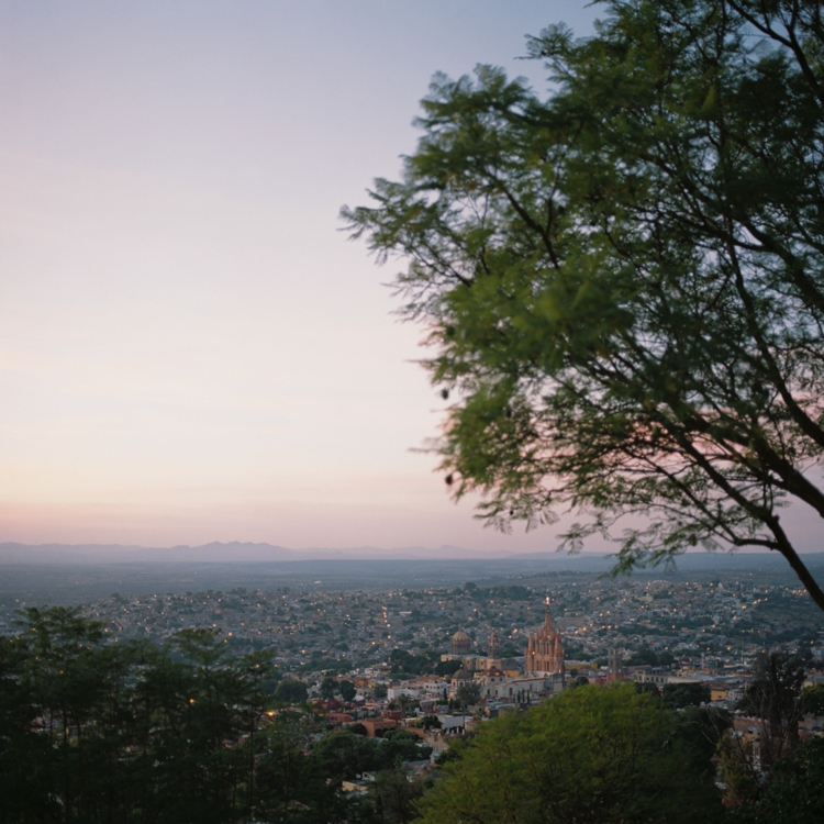Mexico_November2012-47.jpg