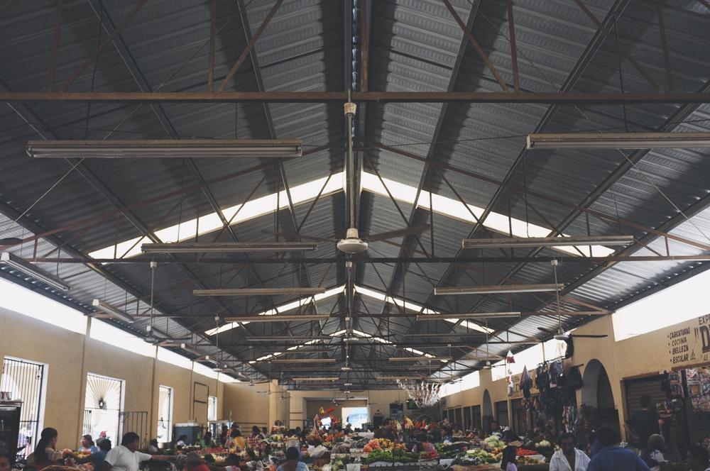 valladolid-mercado-municipal.jpg