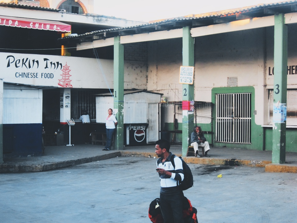 bus-station-michoacan.jpg