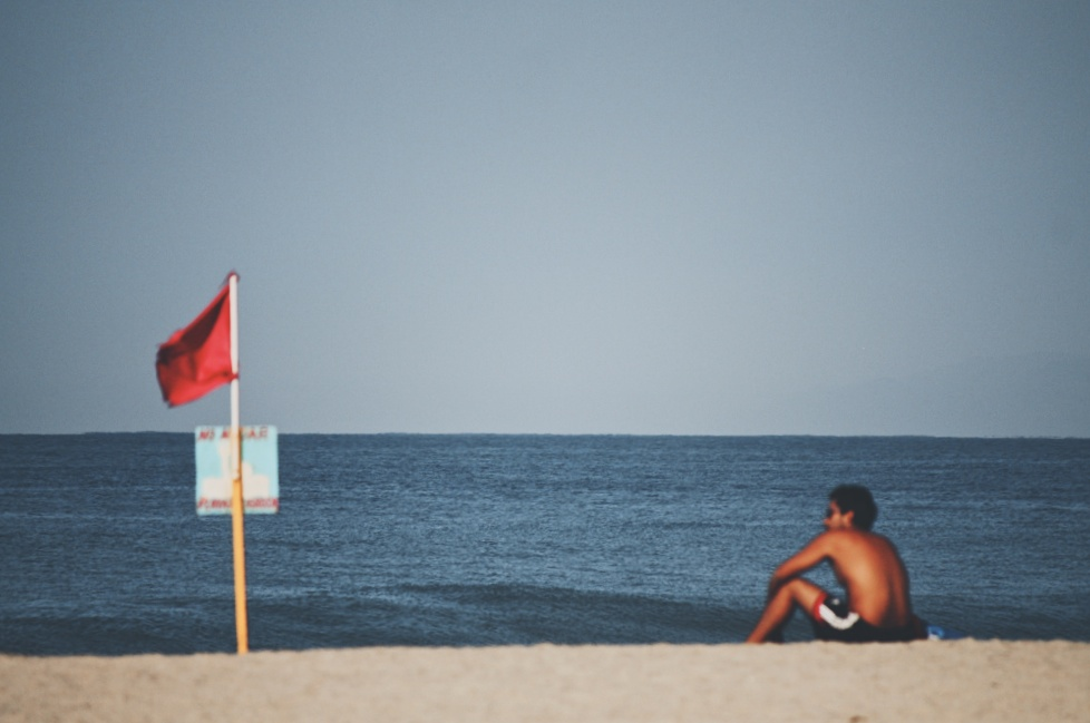 red-flag-beach-michoacan.jpg