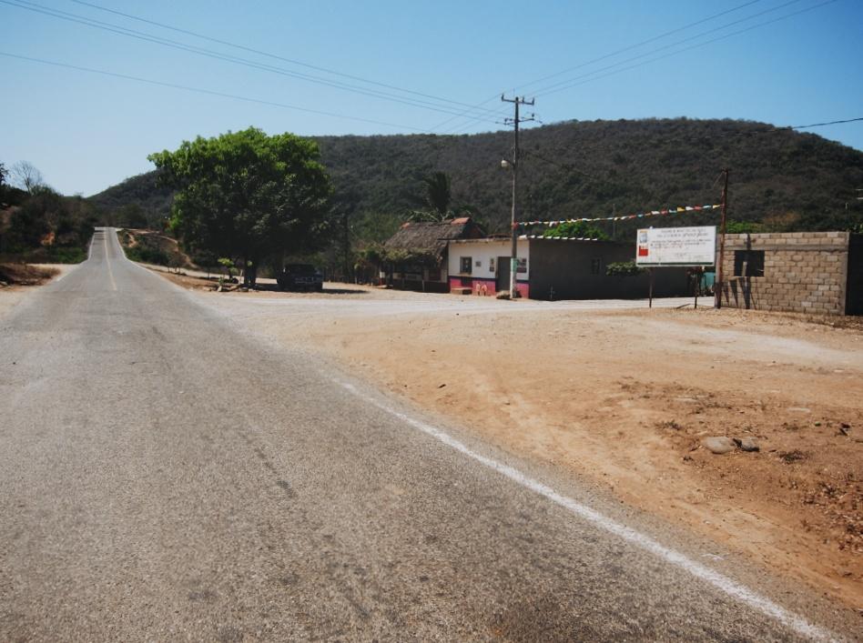road-michoacan.jpg