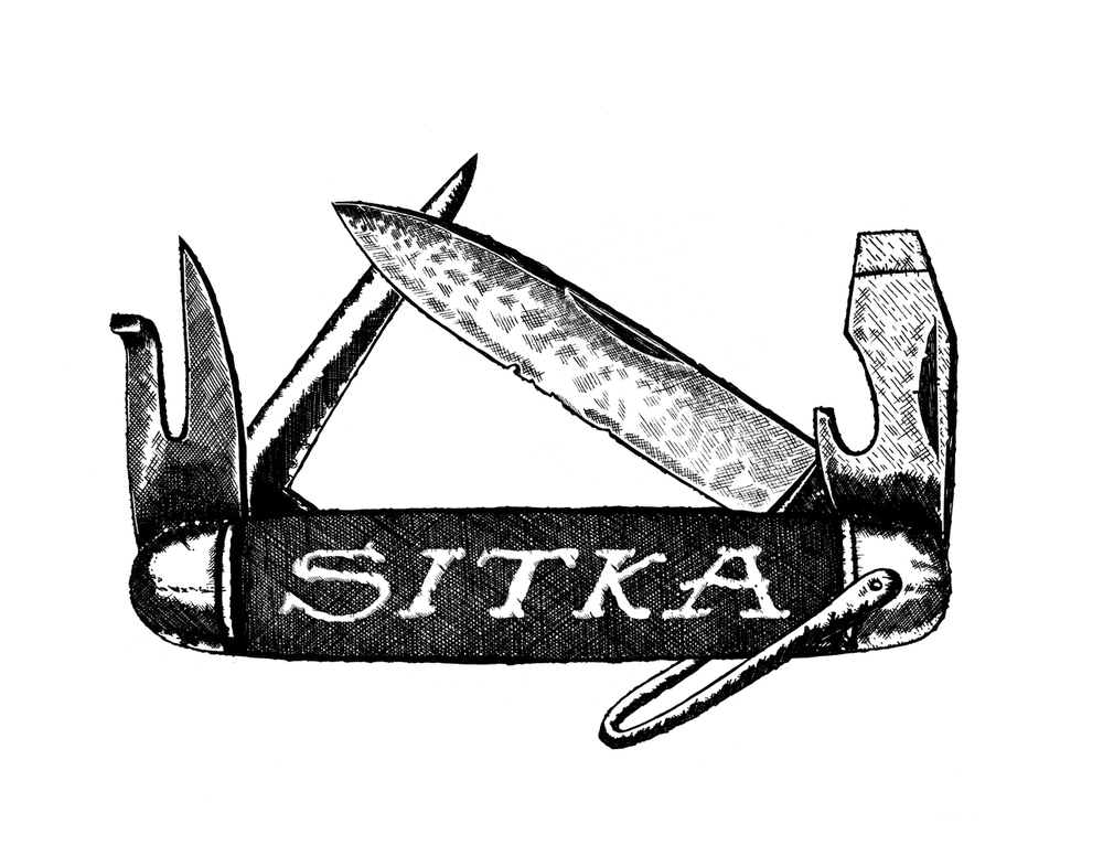 SITKA-multiknife-for-LNR.jpg