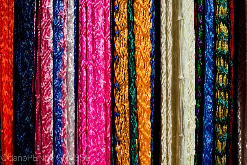 tulum-dano-pendygrasse-fabric.png