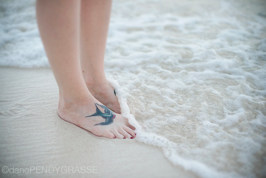 tulum-dano-pendygrasse-feet.png