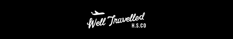 herschel-supply-co-well-travelled.jpg