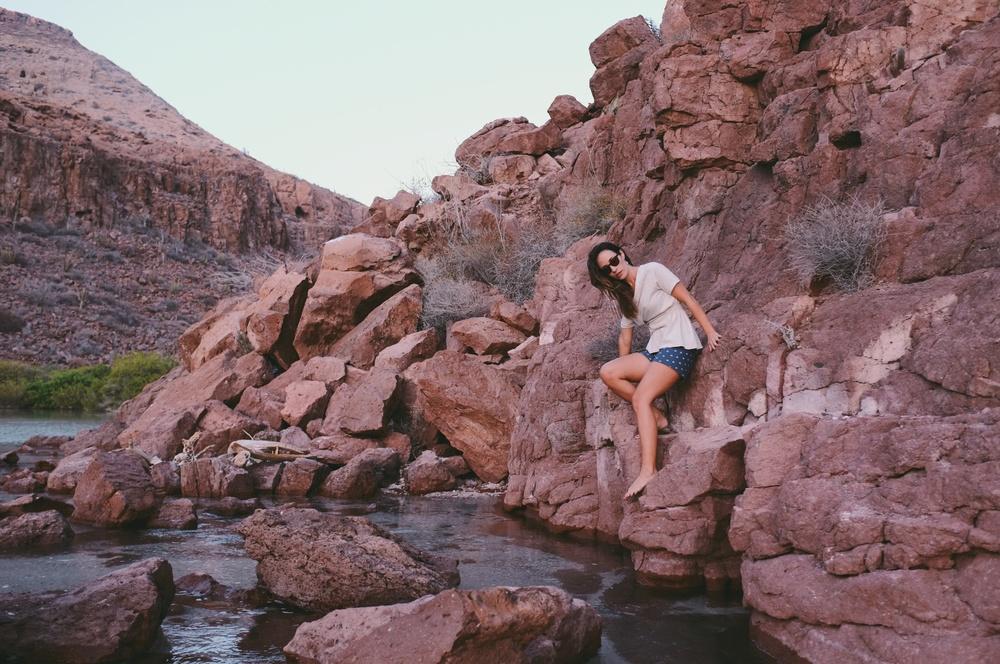 katy-rocks.jpg