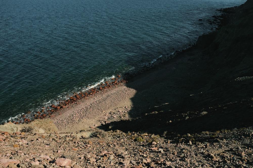 rocks-isla-san-francisco-sea-of-cortez.jpg