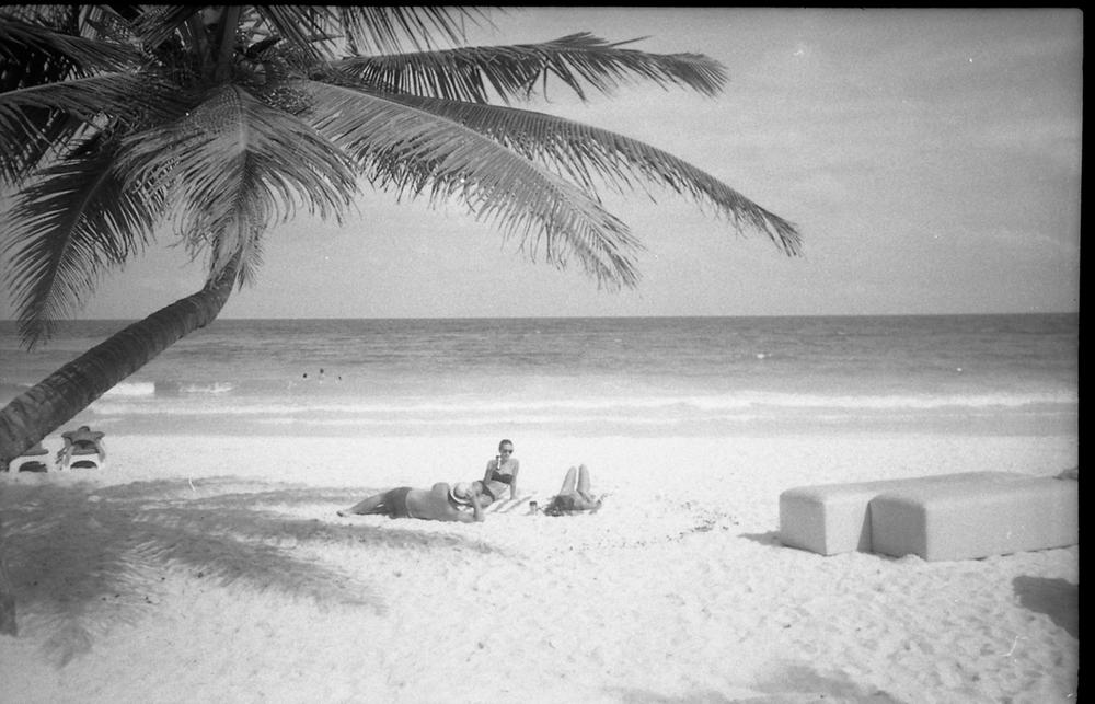 tulum-cabanas-tulum-ziggy-beach.jpg