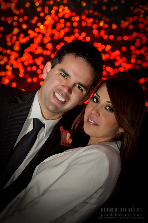 Michelle&Josh-38.jpg