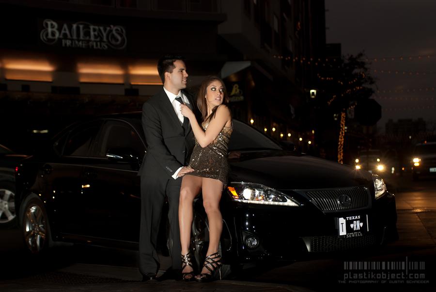 Michelle&Josh-17.jpg