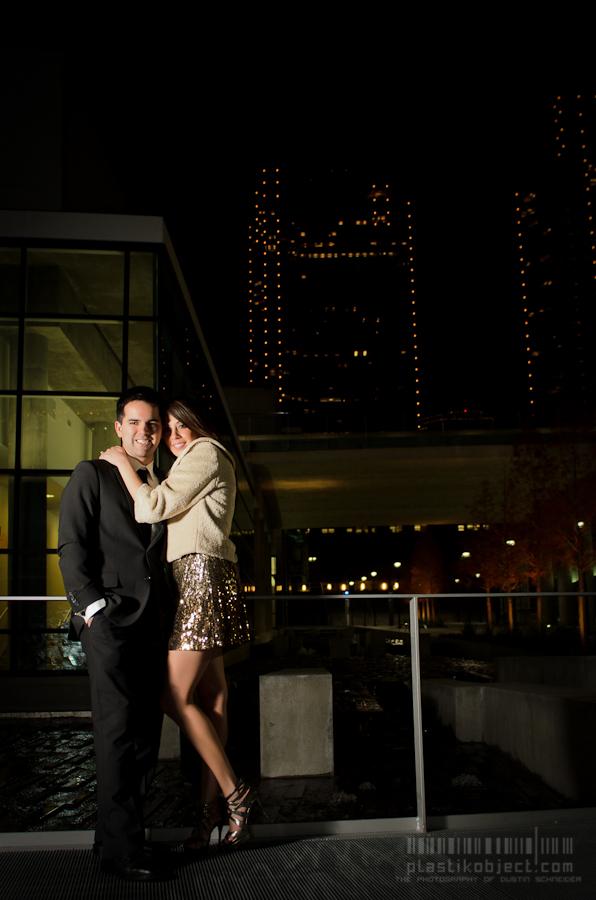 Michelle&Josh-25.jpg