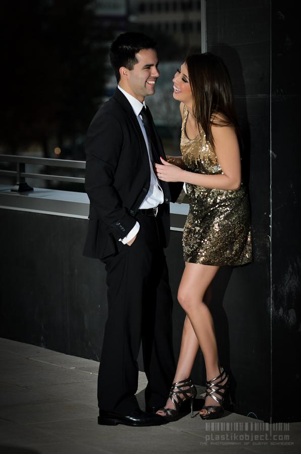 Michelle&Josh-14.jpg