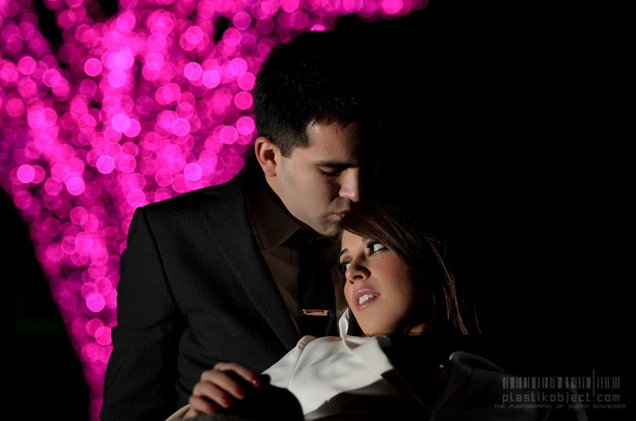 Michelle&Josh-36.jpg