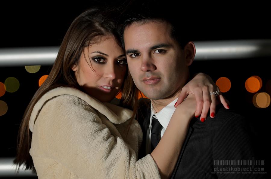 Michelle&Josh-30.jpg