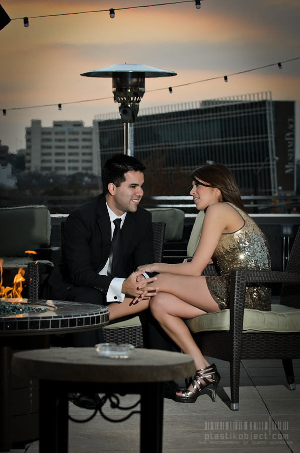 Michelle&Josh-11.jpg