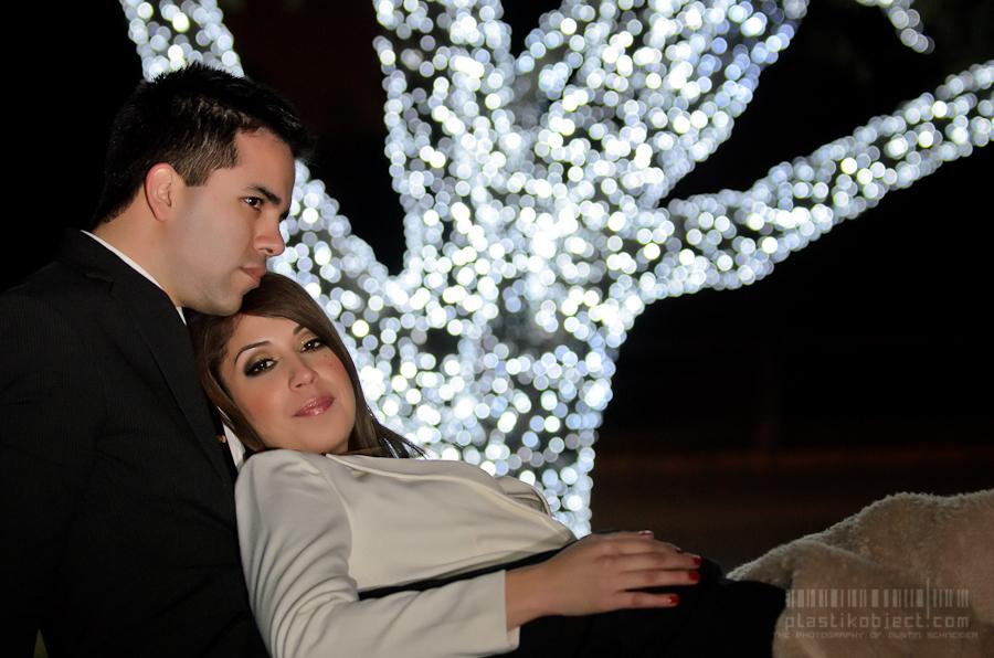 Michelle&Josh-35.jpg