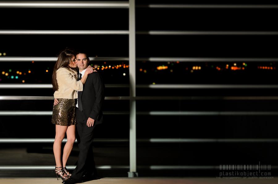 Michelle&Josh-31.jpg