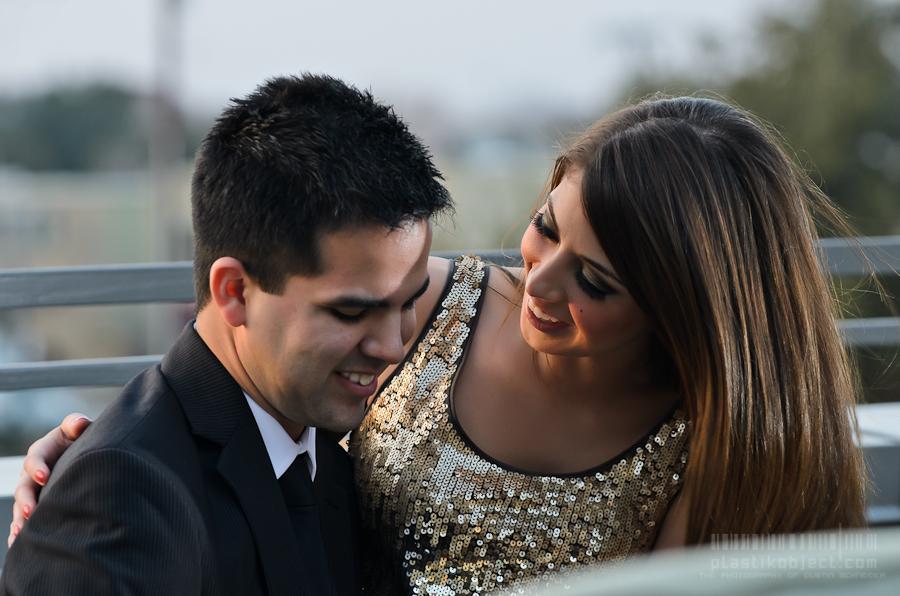 Michelle&Josh-5.jpg