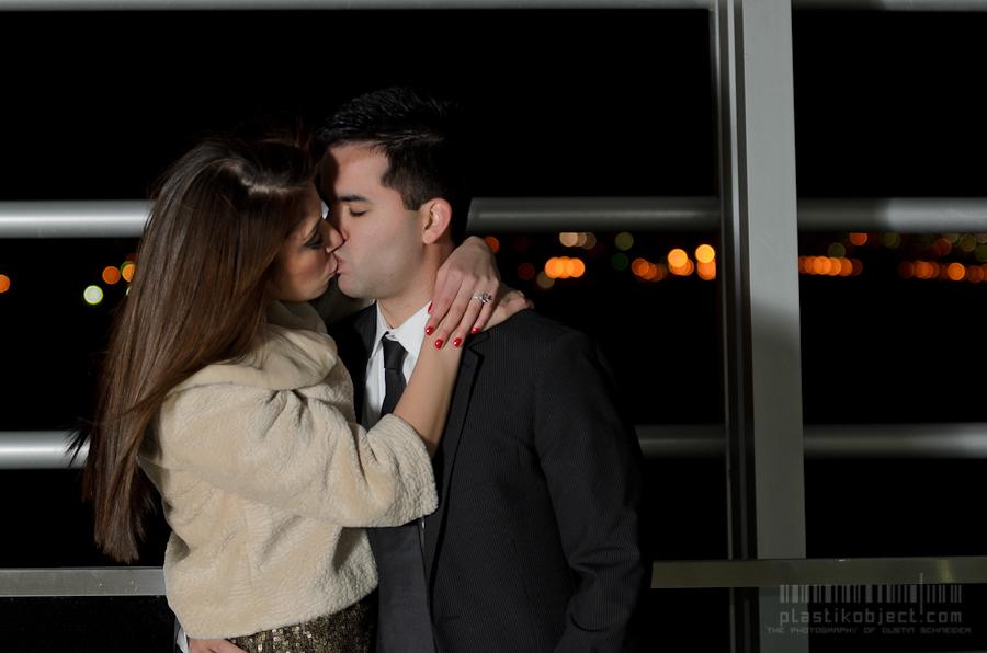 Michelle&Josh-32.jpg