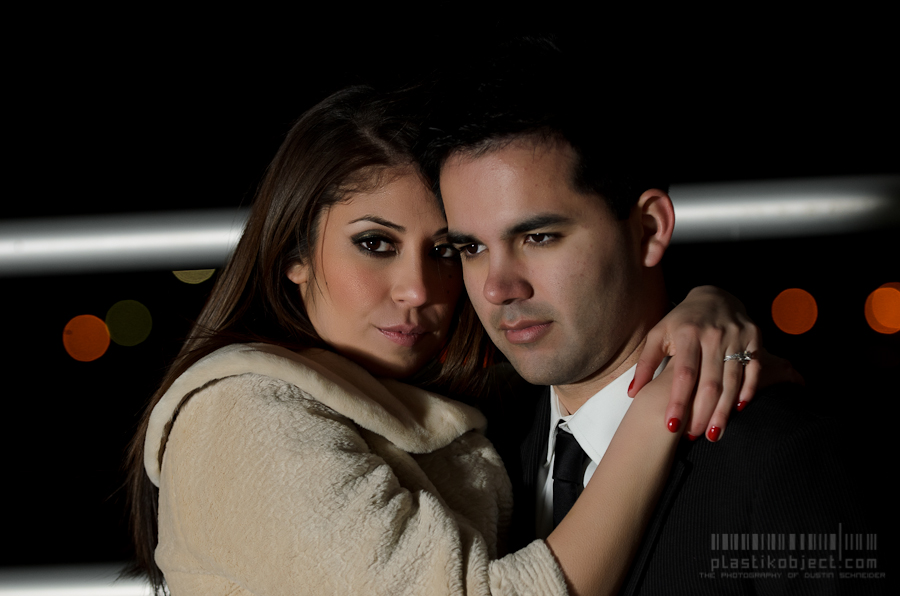 Michelle&Josh-29.jpg