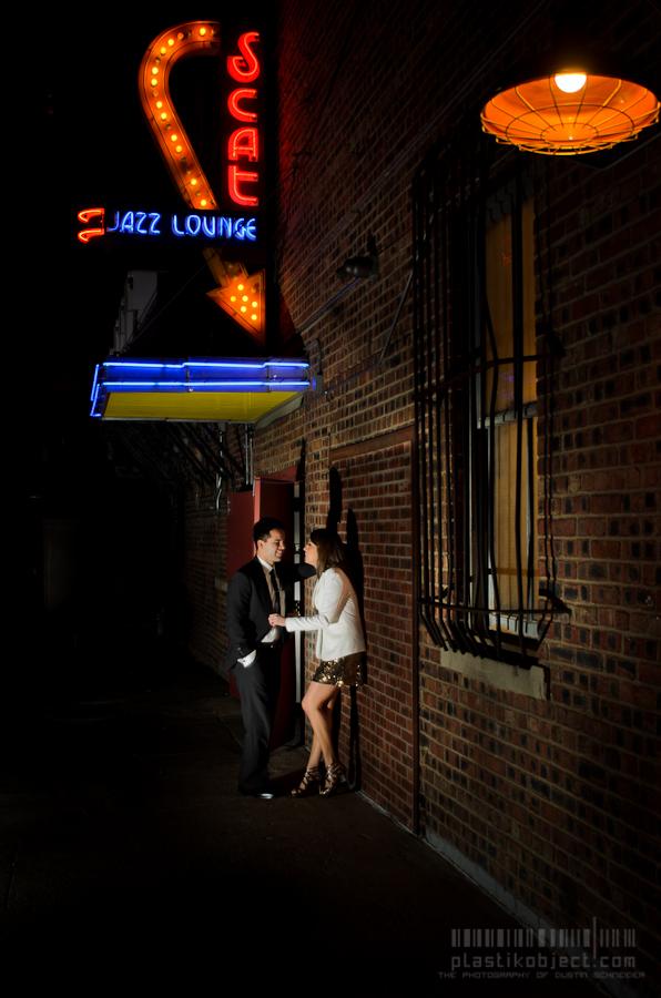 Michelle&Josh-33.jpg