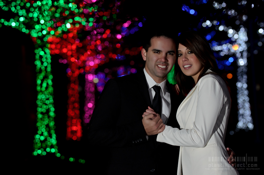 Michelle&Josh-41.jpg