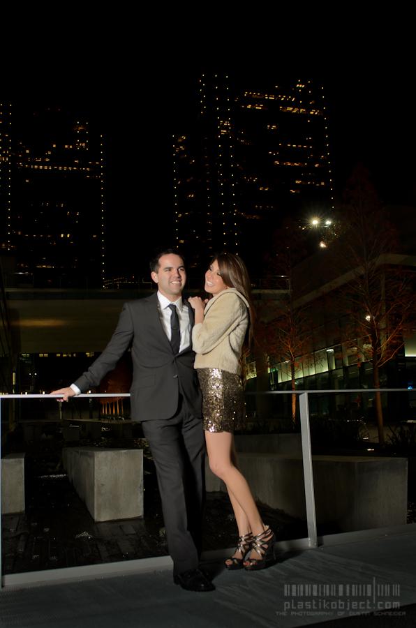 Michelle&Josh-20.jpg