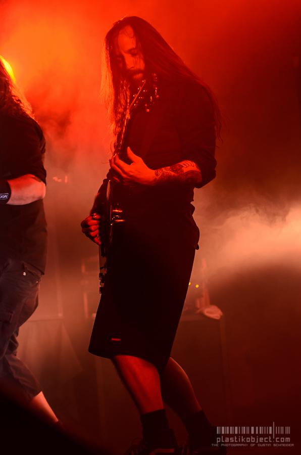 In Flames-14.jpg