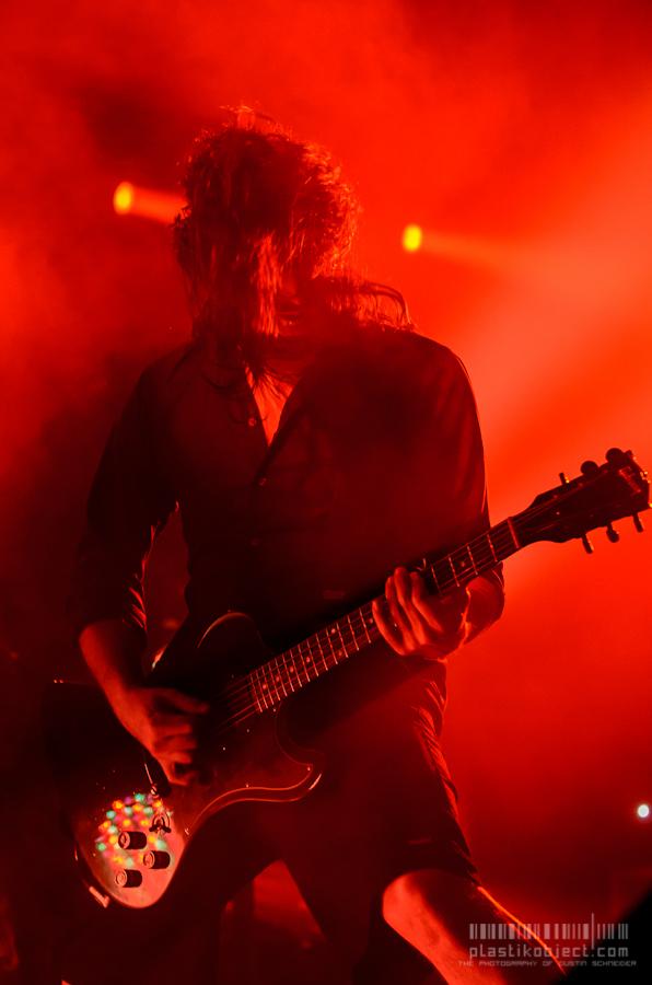 In Flames-17.jpg
