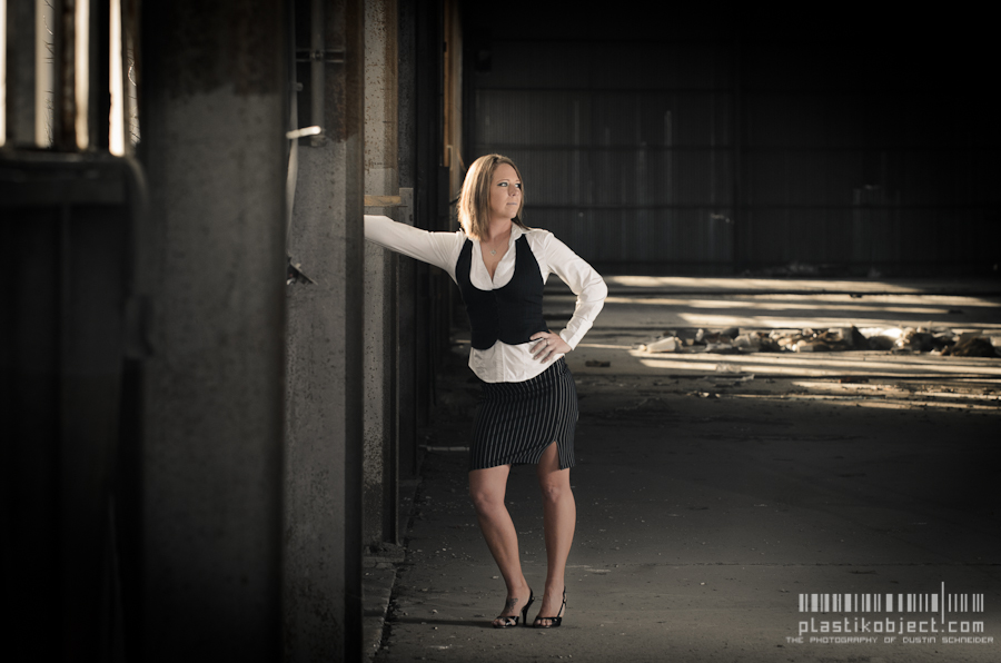 Brittnie Warehouse-2.jpg