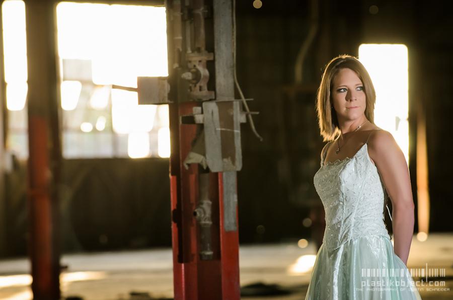 Brittnie Warehouse-13.jpg
