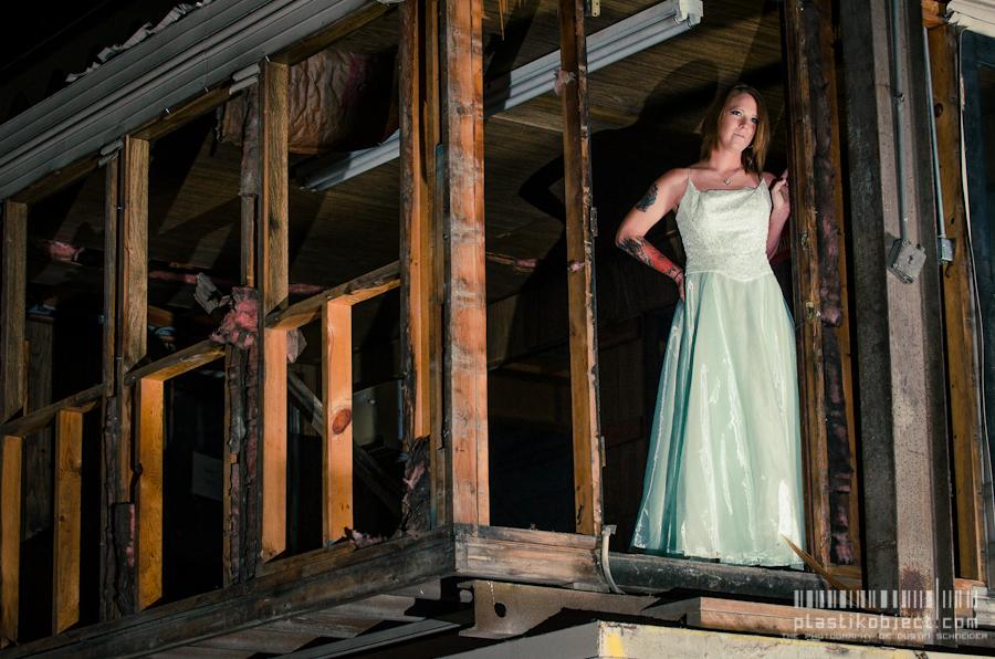 Brittnie Warehouse-22.jpg