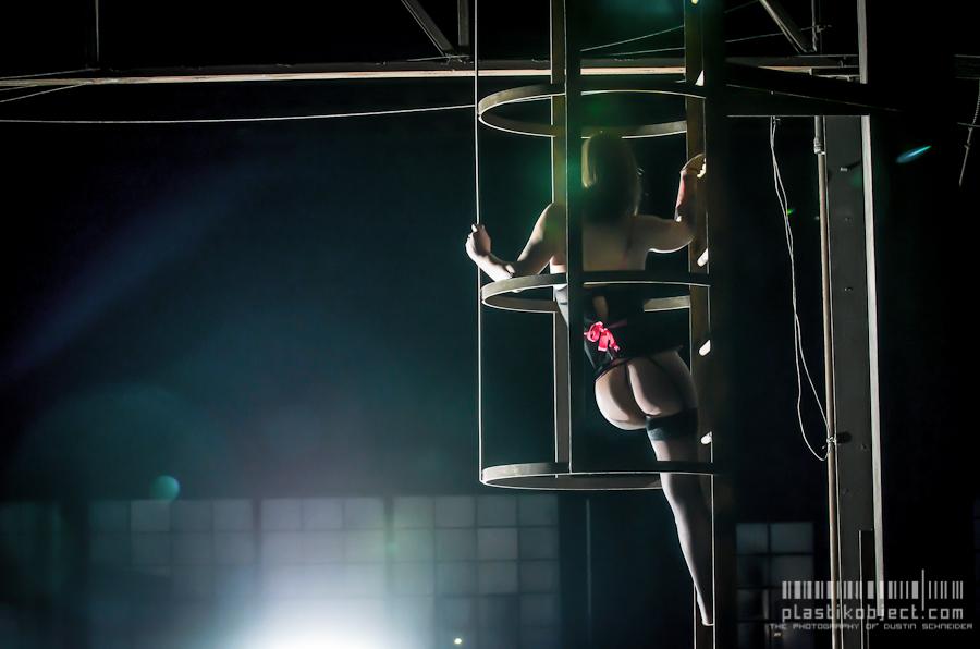 Brittnie Warehouse-31.jpg