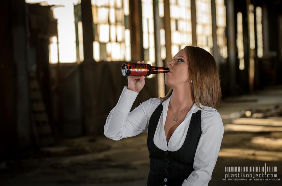 Brittnie Warehouse-8.jpg