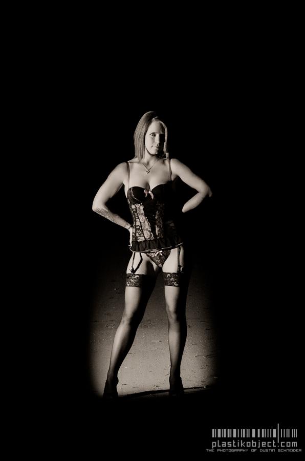 Brittnie Warehouse-29.jpg