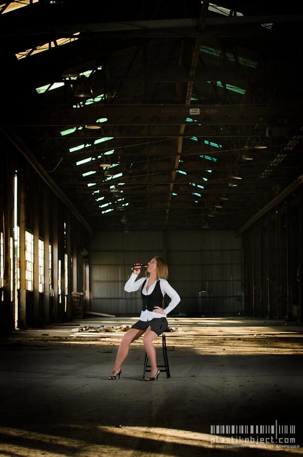 Brittnie Warehouse-6.jpg