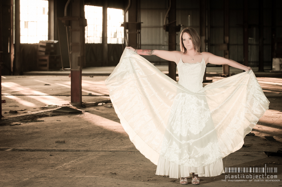 Brittnie Warehouse-15.jpg