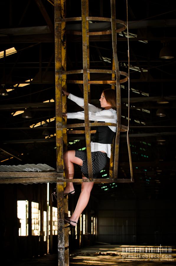 Brittnie Warehouse-11.jpg