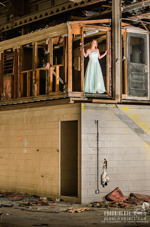 Brittnie Warehouse-20.jpg