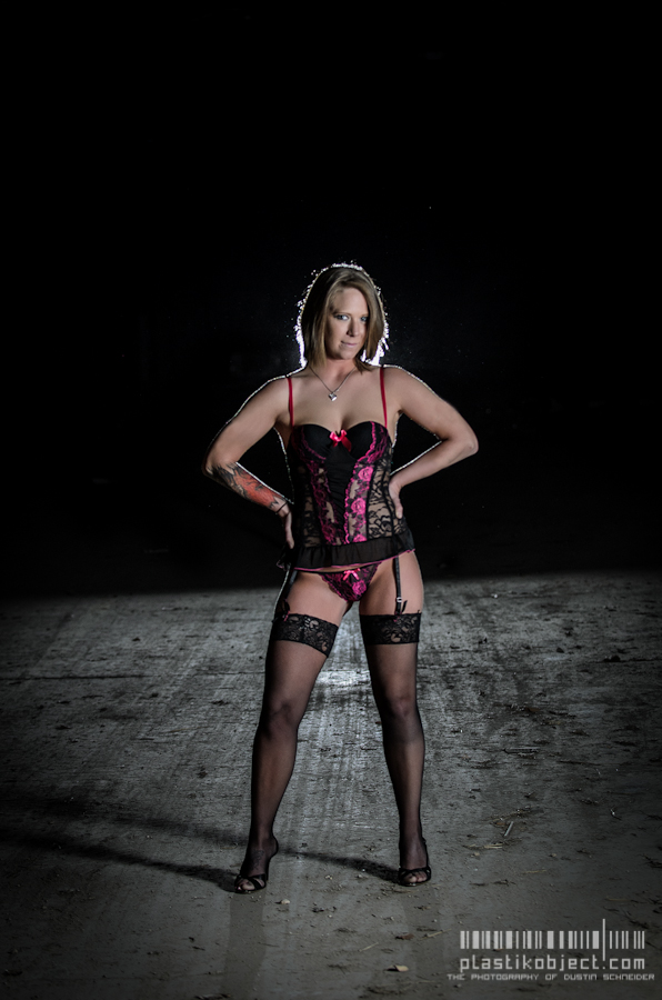 Brittnie Warehouse-30.jpg