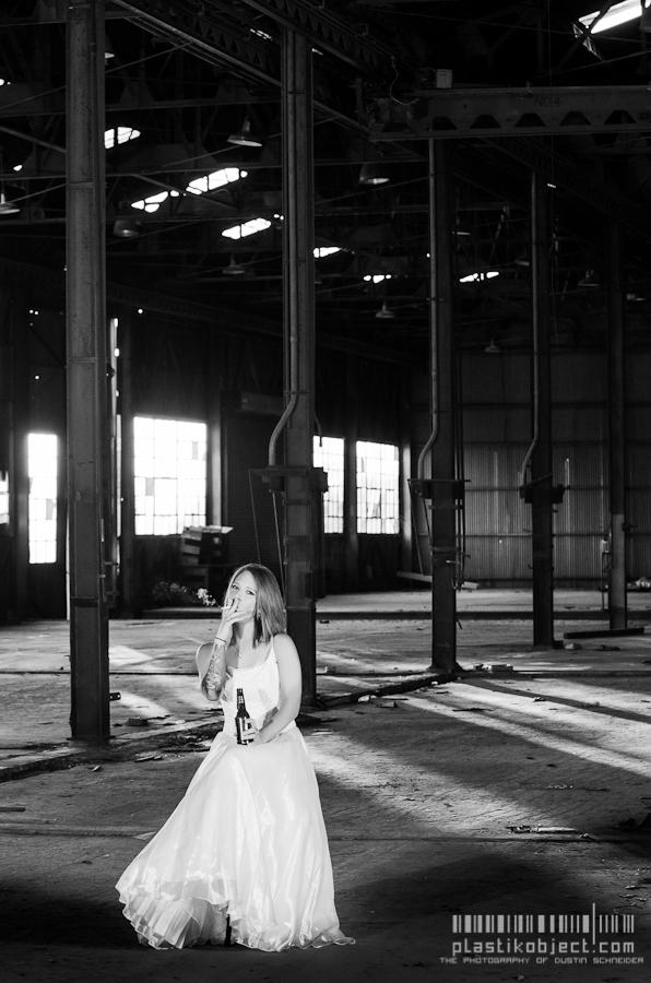 Brittnie Warehouse-18.jpg