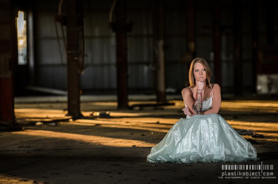Brittnie Warehouse-17.jpg