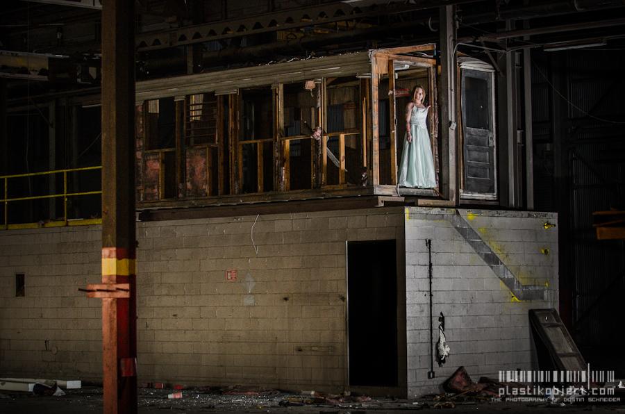 Brittnie Warehouse-21.jpg