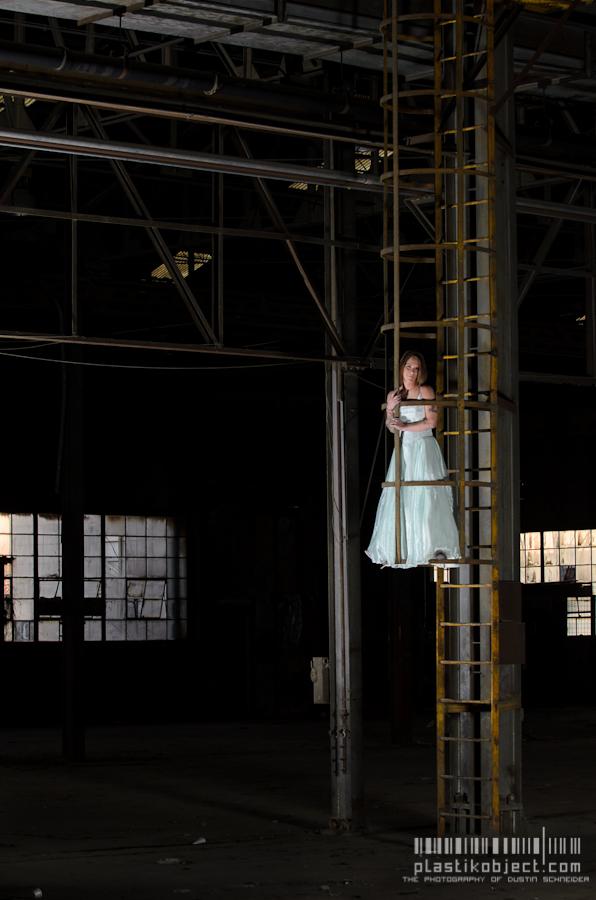 Brittnie Warehouse-23.jpg