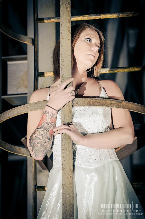 Brittnie Warehouse-24.jpg