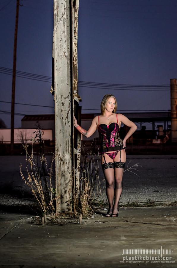 Brittnie Warehouse-25.jpg