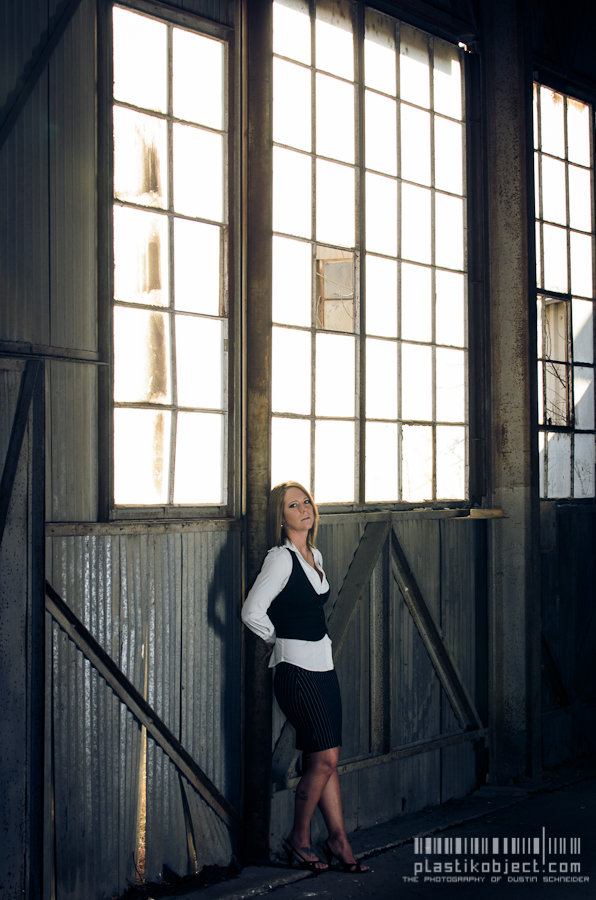 Brittnie Warehouse-3.jpg