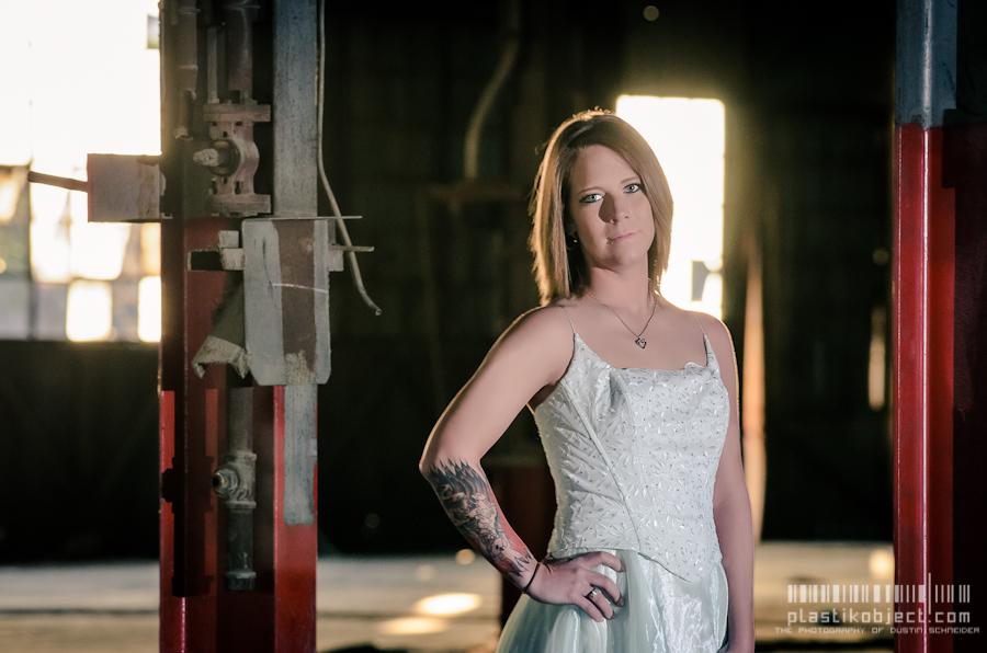 Brittnie Warehouse-14.jpg