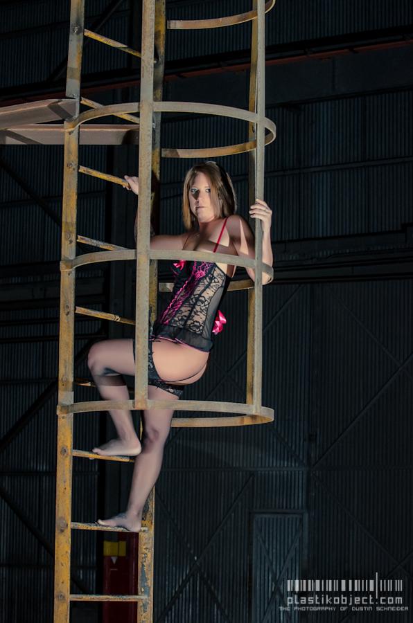 Brittnie Warehouse-28.jpg