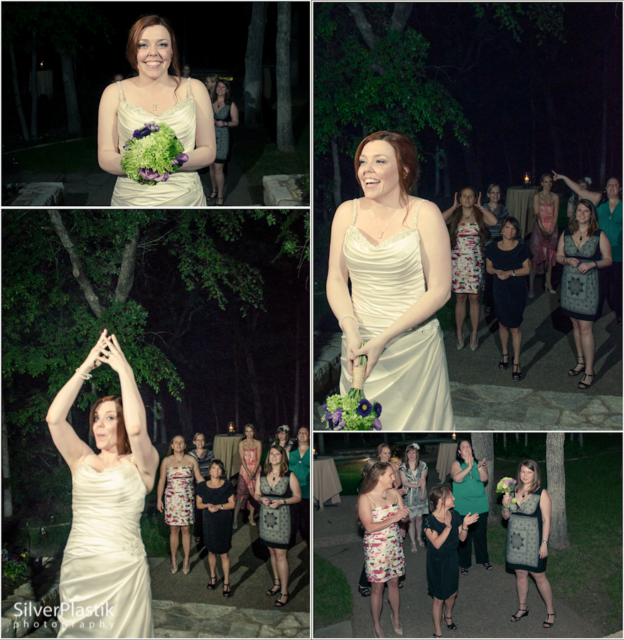 bouquet toss.jpg